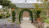 Thyme : Gardens