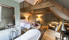 Thyme : Divine Double Room