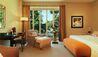 Hotel de Russie, a Rocco Forte Hotel : Deluxe Room