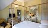 Thyme : Elegant Double Room
