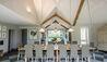 Thyme : Farmhouse Kitchen