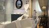 Thyme : Suite Bathroom