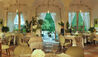 Hotel de Russie, a Rocco Forte Hotel : Le Jardin de Russie Restaurant