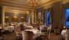 Grantley Hall : Shaun Rankin Restaurant