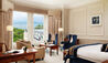 Culloden Estate and Spa : State Suite