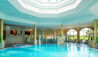 Culloden Estate and Spa : Swimming Pool