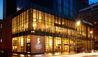 Grand Central Hotel Belfast : Exterior