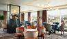 Grand Central Hotel Belfast : Observatory Bar