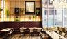 Grand Central Hotel Belfast : Grand Café