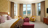 Slieve Donard Resort and Spa : Executive Room