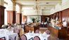 Slieve Donard Resort and Spa : Oak Restaurant