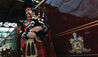 Belmond Royal Scotsman : A Scottish Welcome