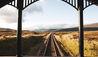 Belmond Royal Scotsman : Views