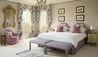 Candacraig : Anderson Bedroom