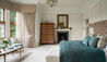 Candacraig : Master Bedroom