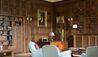 Candacraig : Sitting Room
