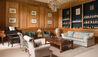 Candacraig : Whisky Library