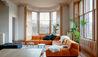 Dun Aluinn : Living Room