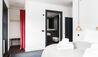 Dun Aluinn : Juniper Bedroom