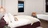 Dun Aluinn : Master Bedroom