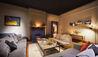 Dun Aluinn : Sitting Room