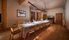 Dun Aluinn : Dining Room