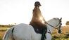 Gleneagles : Horse Riding