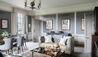 Gleneagles : Estate Suite