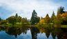 Gleneagles : Laich Loch
