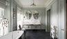 Gleneagles : Royal Lochnagar Suite