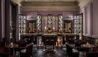 Gleneagles : The American Bar