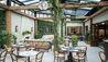 Gleneagles : The Birnam Brasserie