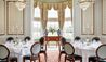 Gleneagles : The Drawing Room