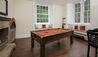 Stuckgowan : Pool Table