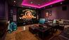 Stuckgowan : Cinema Room