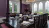 Stuckgowan : Dining Room