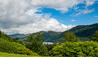 Stuckdarach : Loch Views
