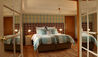 Hawkswood Country Estate : Hawkswood House - Guest Bedroom