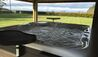 Hawkswood Country Estate : The Roundel - Hydro Spa