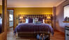 Hawkswood Country Estate : The Roundel - Guest Bedroom