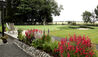 Hawkswood Country Estate : Hawkswood House - Short Game Golf Area