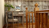 Hawkswood Country Estate : Hawkswood House - Decor