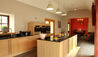 Hawkswood Country Estate : Hawkswood House - Kitchen