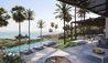 Villas at Verdura Resort, a Rocco Forte Hotel : Private Villa - Rendering