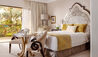 One&Only Royal Mirage, Arabian Court : Deluxe Suite Bedroom