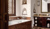 One&Only Royal Mirage, Arabian Court : Prince Suite Bathroom