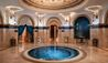 One&Only Royal Mirage, Arabian Court : Spa Hammam