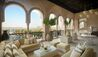 One&Only The Palm : Grand Palm Suite