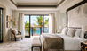 One&Only The Palm : Palm Beach Executive Suite