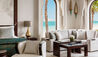 One&Only The Palm : Palm Beach Junior Suite with Pool